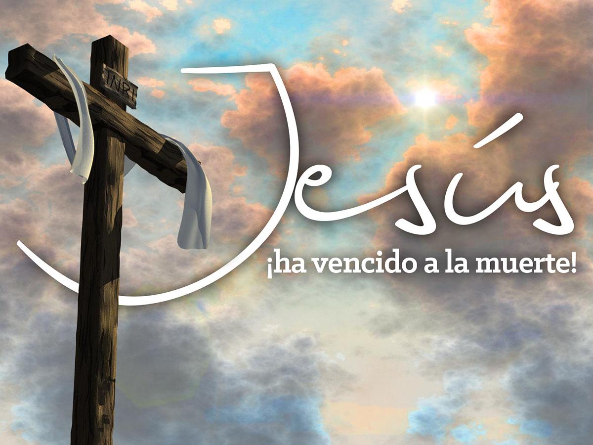 Pascua Magazineweb